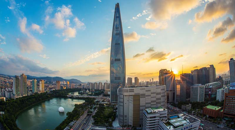 Visiting Seoul: Top 10 Things to Do and See the Capital of South Korea