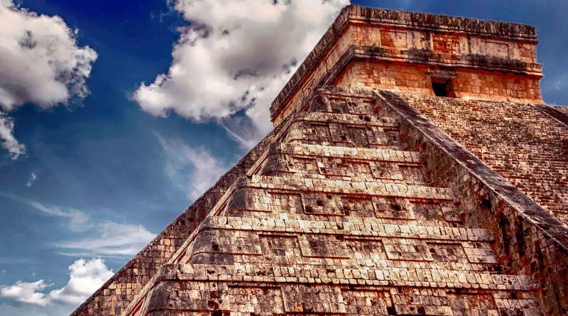 Why Choose Mexico for Your Holiday?