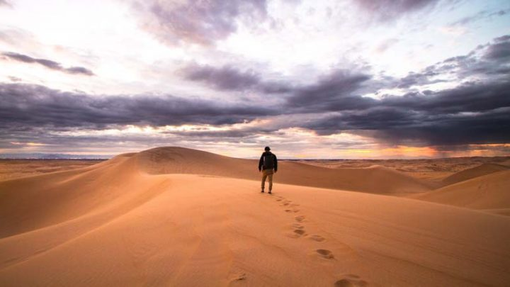 Best Places to Travel: Top 10 Destinations for Solo Travelers