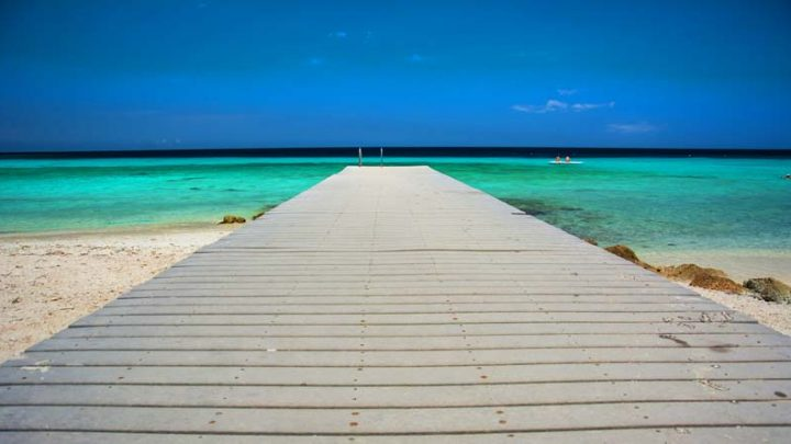The Best Caribbean Destinations – Which Island to Choose?