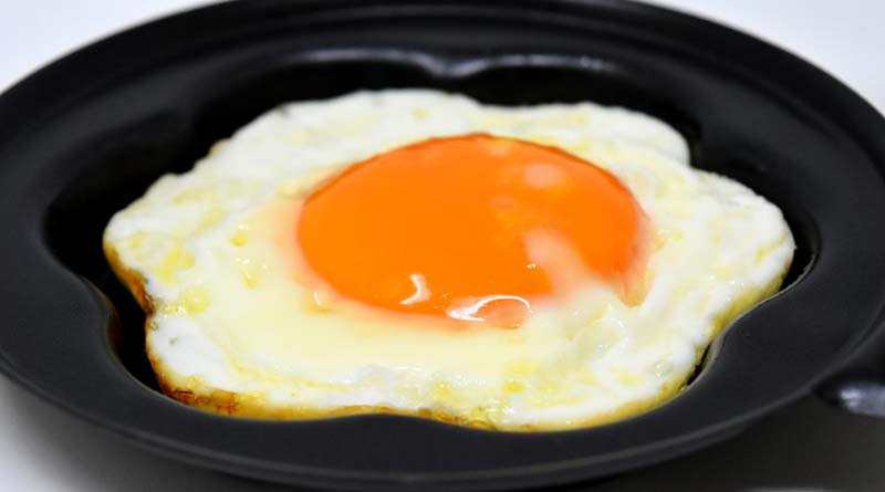 Understanding Eggs and Cholesterol: How Many Eggs Can You Eat Per Day?