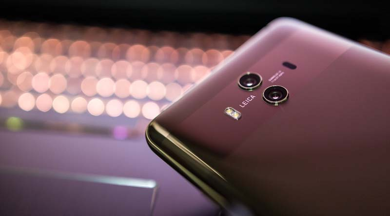 Huawei Without Google, What Consequences For Users?