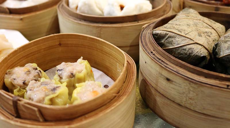 10 Special Foods in Hong Kong You Must Try